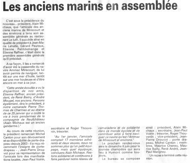 [ Associations anciens Marins ] AMMAC MIRECOURT (88) ET ENVIRONS Ag_ami10