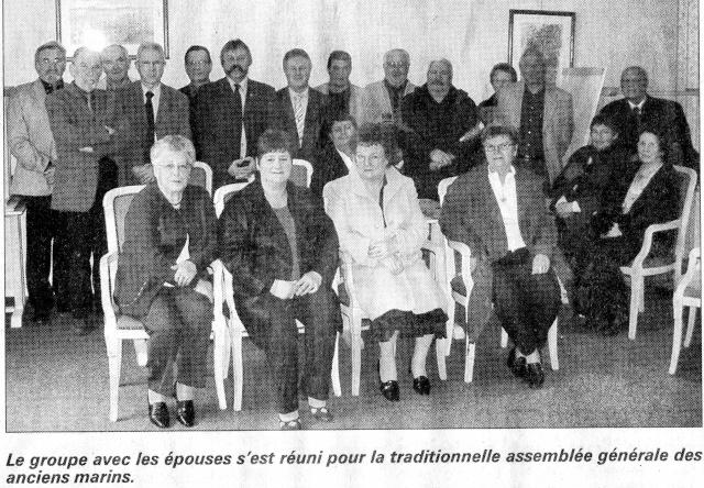 [ Associations anciens Marins ] AMMAC MIRECOURT (88) ET ENVIRONS Ag_ami11