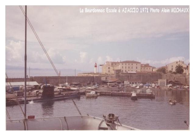 LA BOURDONNAIS (EE) - Page 4 La_bou15