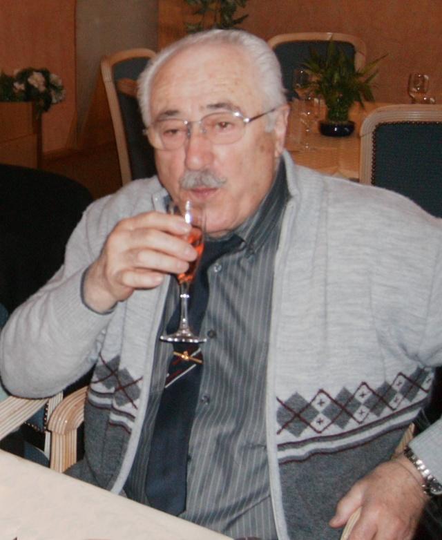 [ Associations anciens Marins ] AMMAC MIRECOURT (88) ET ENVIRONS Mauric11