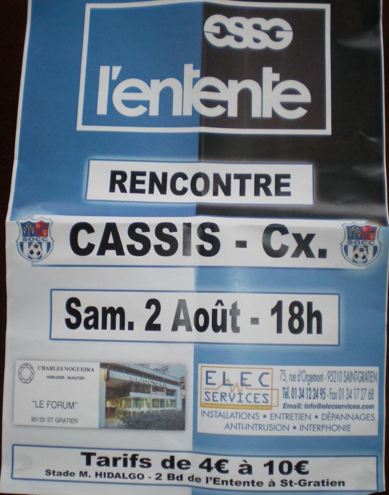 CASSIS-CARNOUX FAIT SCINTILLER PARIS............... Imgp2613
