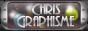 Chris Graphisme