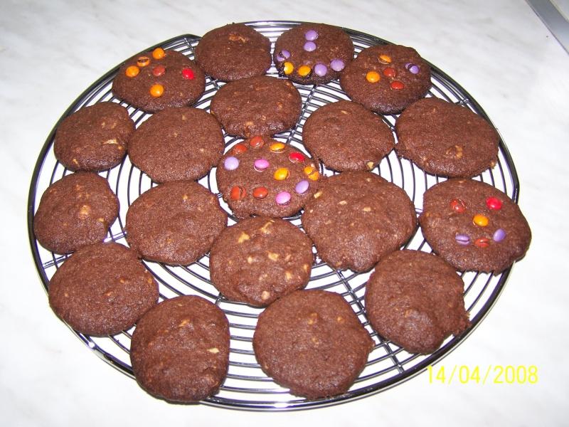 Cookies Cookie10