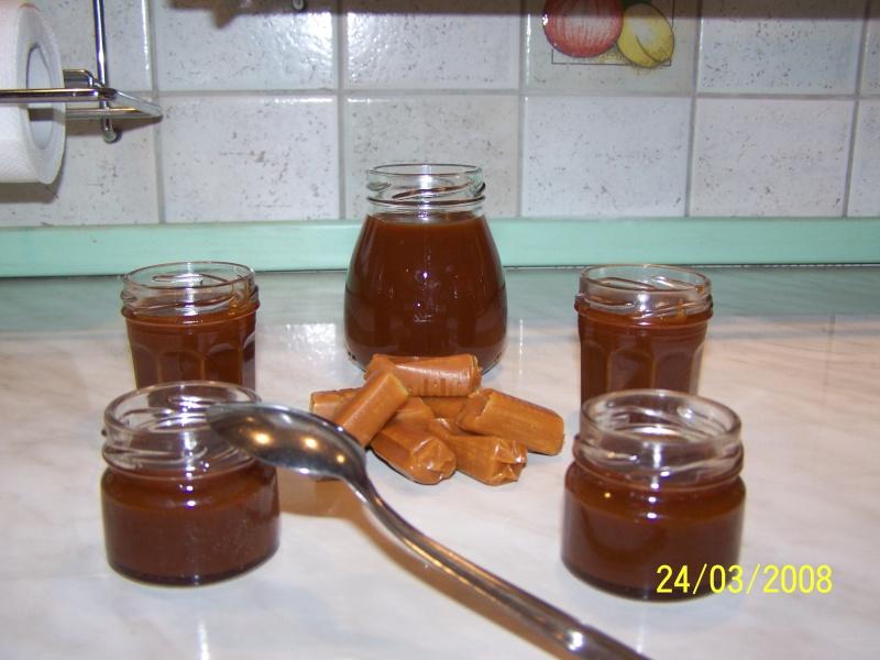 Crème caramel au beurre salé Creme_10