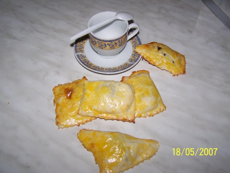 Biscuit fourrés au nutella (comme des Kango) Kangoo11
