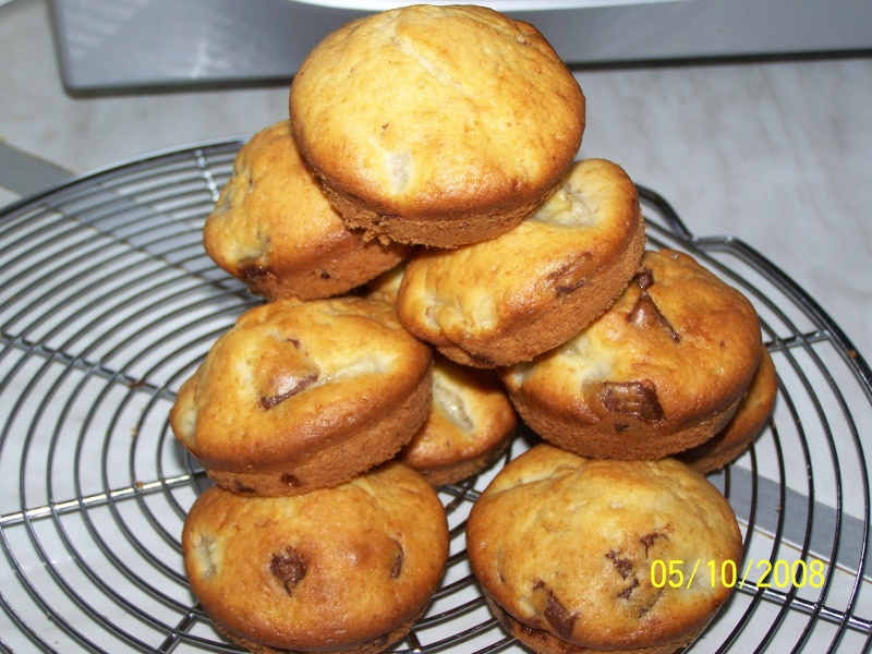 muffins - Page 2 Muffin10