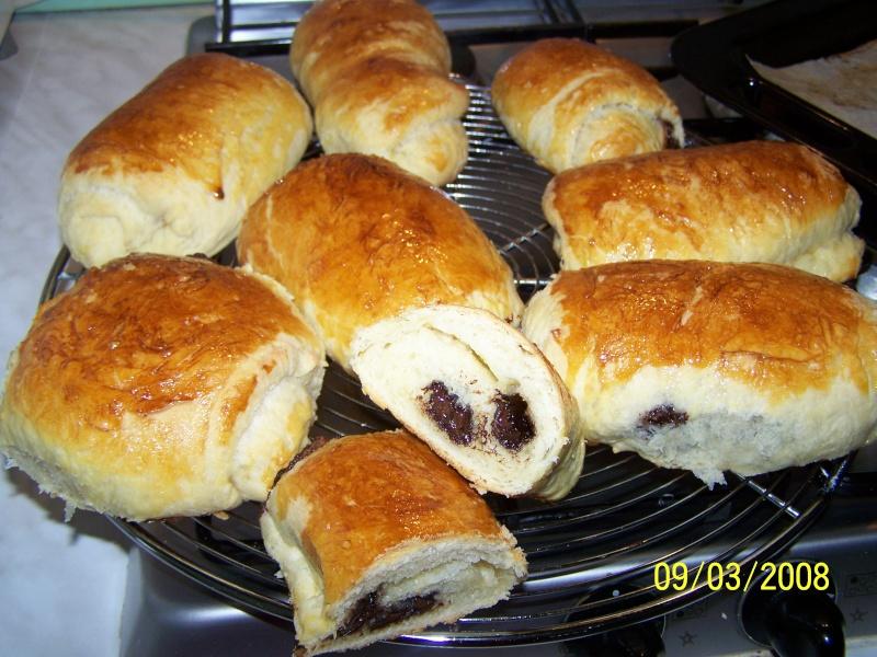 pains au chocolat Petits10