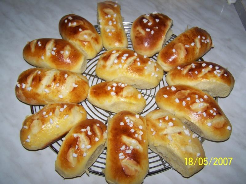 pain au lait Petits14