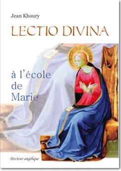 LECTIO DIVINA Couv_l10