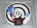Dé-zonage de Dreamcast...  Hom_dc13