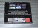 Shining Force III sur Sega Saturn en anglais ! Hom_sa13