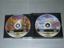 Shining Force III sur Sega Saturn en anglais ! Hom_sa16