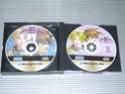 Shining Force III sur Sega Saturn en anglais ! Hom_sa17
