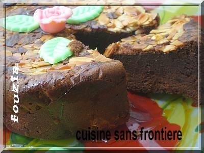 Cuisine sans Frontiere - Portail Cui10