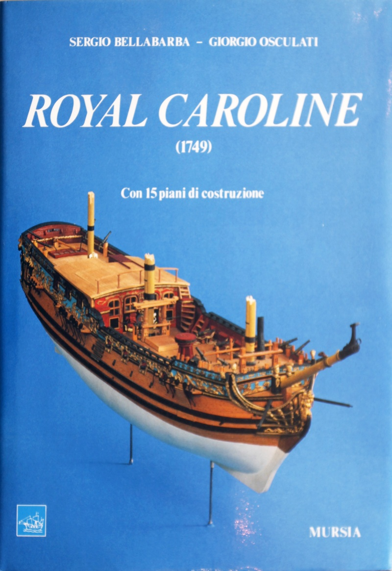 royal - Royal Caroline (1749) _mg_4410