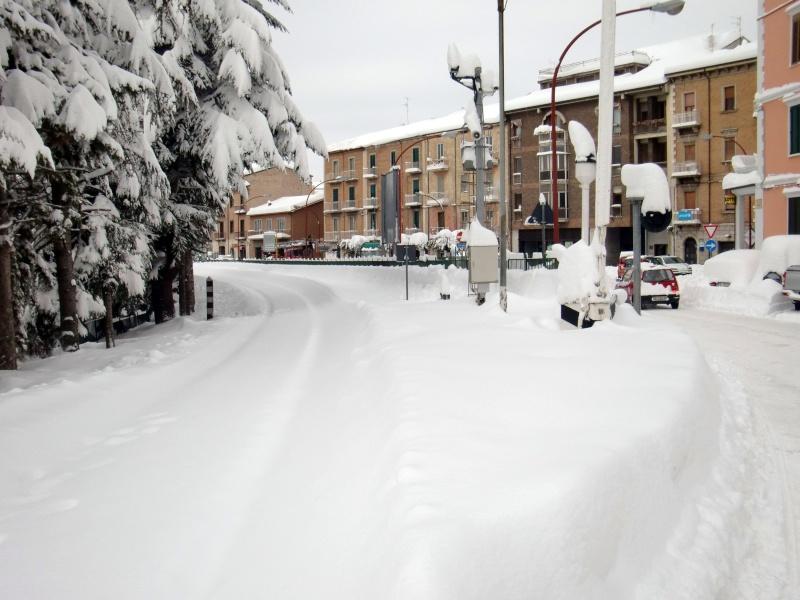 situazione neve Cimg2311