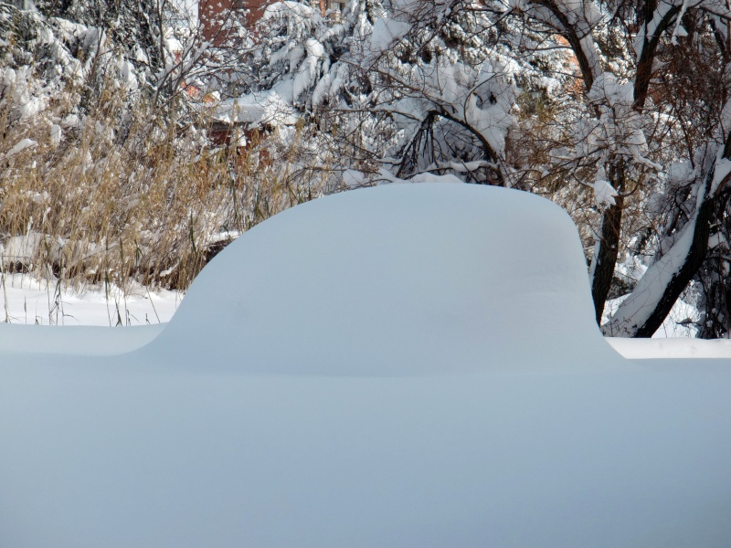 situazione neve Cimg2315