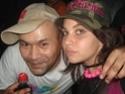 Vos photos avec des DJ's - Page 3 Dsc01912