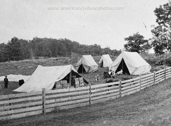 tentes old west 03913u10