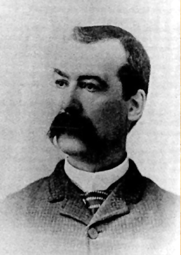 Les Rangers en Arizona 1901 - 1909  Cptmos10