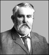 Charles Goodnight 1836-1929  Goodni10