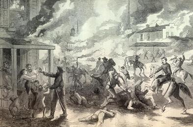 Jesse James (1847-1882) Img12210