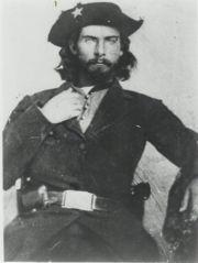 Jesse James (1847-1882) Img12211