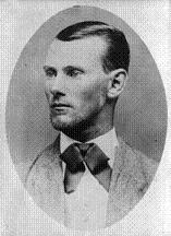 Jesse James (1847-1882) Img12212