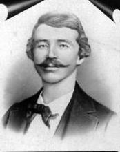 Jesse James (1847-1882) Img12213