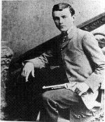 Jesse James (1847-1882) Img12214