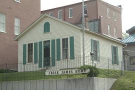 Jesse James (1847-1882) Img12215