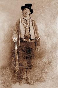 Billy-the-Kid et la guerre du comté de Lincoln 1878 - 1879 Img12510