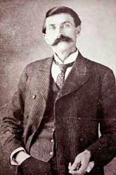 Billy-the-Kid et la guerre du comté de Lincoln 1878 - 1879 Img12610