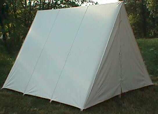 tentes old west Tente_10