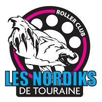 Nordiks de Touraine