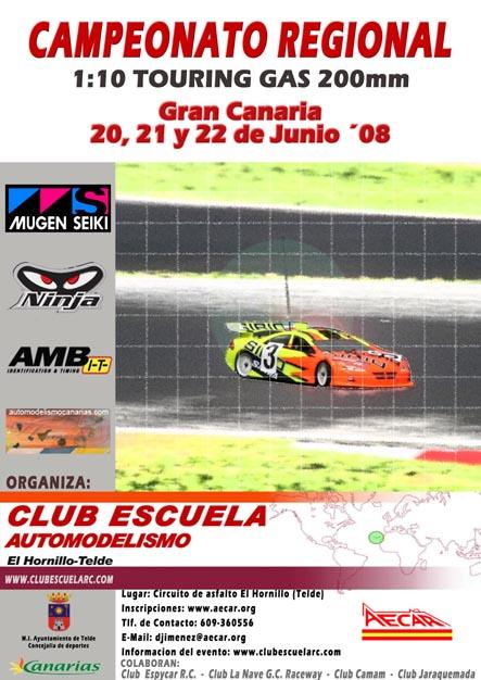 Foro gratis : Club Escuela Rc - Portal Cartel10