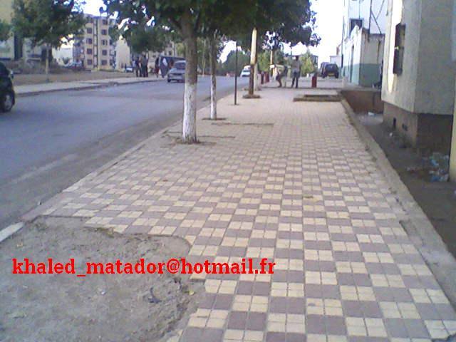 صور من موبالي في حي بوشرقة ببلدية الطاهير Photos11