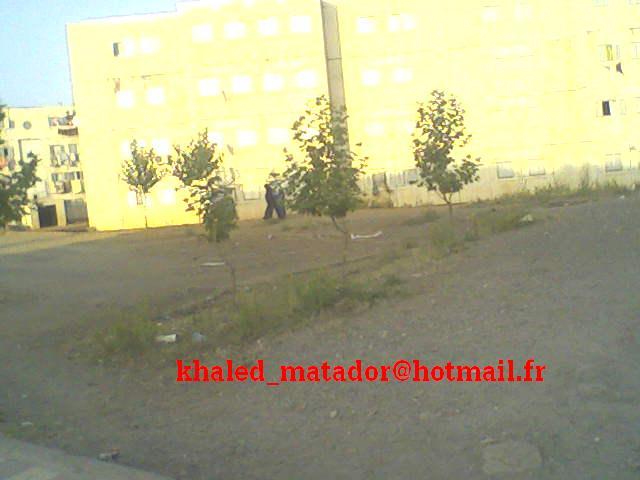 صور من موبالي في حي بوشرقة ببلدية الطاهير Photos13
