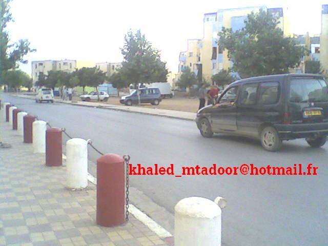 صور من موبالي في حي بوشرقة ببلدية الطاهير Photos14