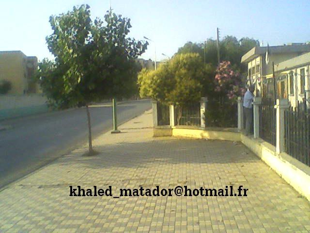 صور من موبالي في حي بوشرقة ببلدية الطاهير Photos19