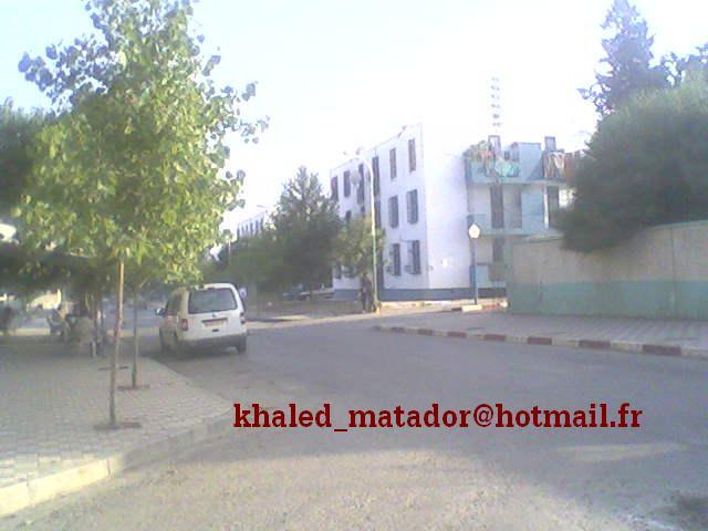 صور من موبالي في حي بوشرقة ببلدية الطاهير Photos21