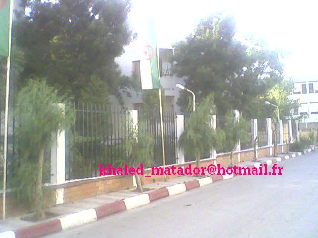 صور من موبالي في حي بوشرقة ببلدية الطاهير Photos23
