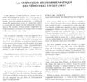 photos U23 robustacier - Page 2 Utilit10