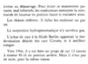 photos U23 robustacier - Page 2 Utilit11