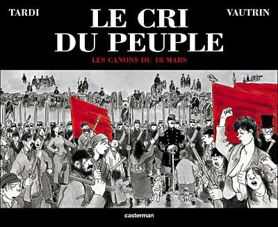 Jacques Tardi 97822010
