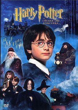 Et Harry Potter dans tout ca ?!  Harry_10