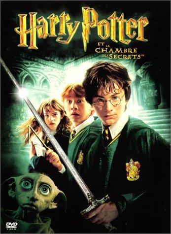 Et Harry Potter dans tout ca ?!  Harry_11