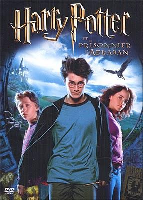 Et Harry Potter dans tout ca ?!  Harry_12
