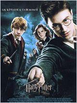 Et Harry Potter dans tout ca ?!  Harry_14