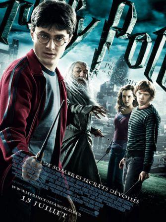 Et Harry Potter dans tout ca ?!  Harry_15